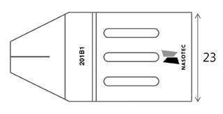 201b-width-m.jpg
