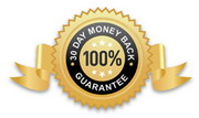 30-days-money-back-guarantee-s-resize.jpg