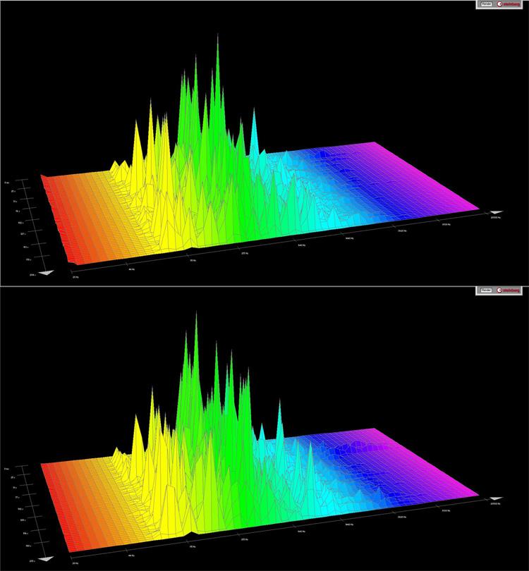 3d-frequency-m.jpg