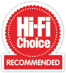 hfc-recommend-badge-new.jpeg