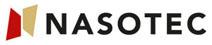 nasotec-logo-r2-e1s.jpg