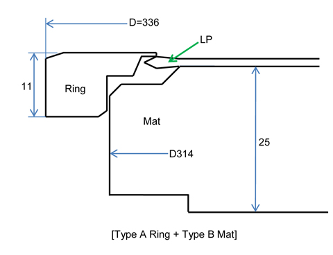 ring-combi-2.jpg