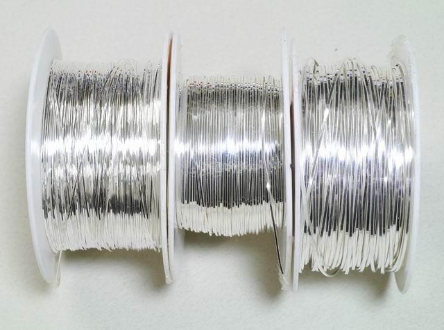 sg-wire-flat-m.jpg
