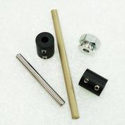 Shaft Extension Kit