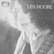 LES MOORE / YESTERDAY