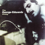 The George-Edwards Group