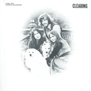 Clearing(1973)