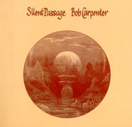 Silent Passage (Folk/Country) - Bob Carpenter