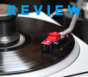 Swing Headshell Review
