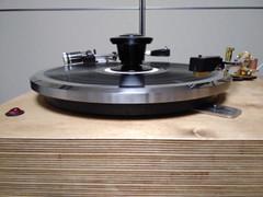 VEM Record Clamp - Mr.  Seong