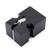 Denon DL 103 Phono Cartridge