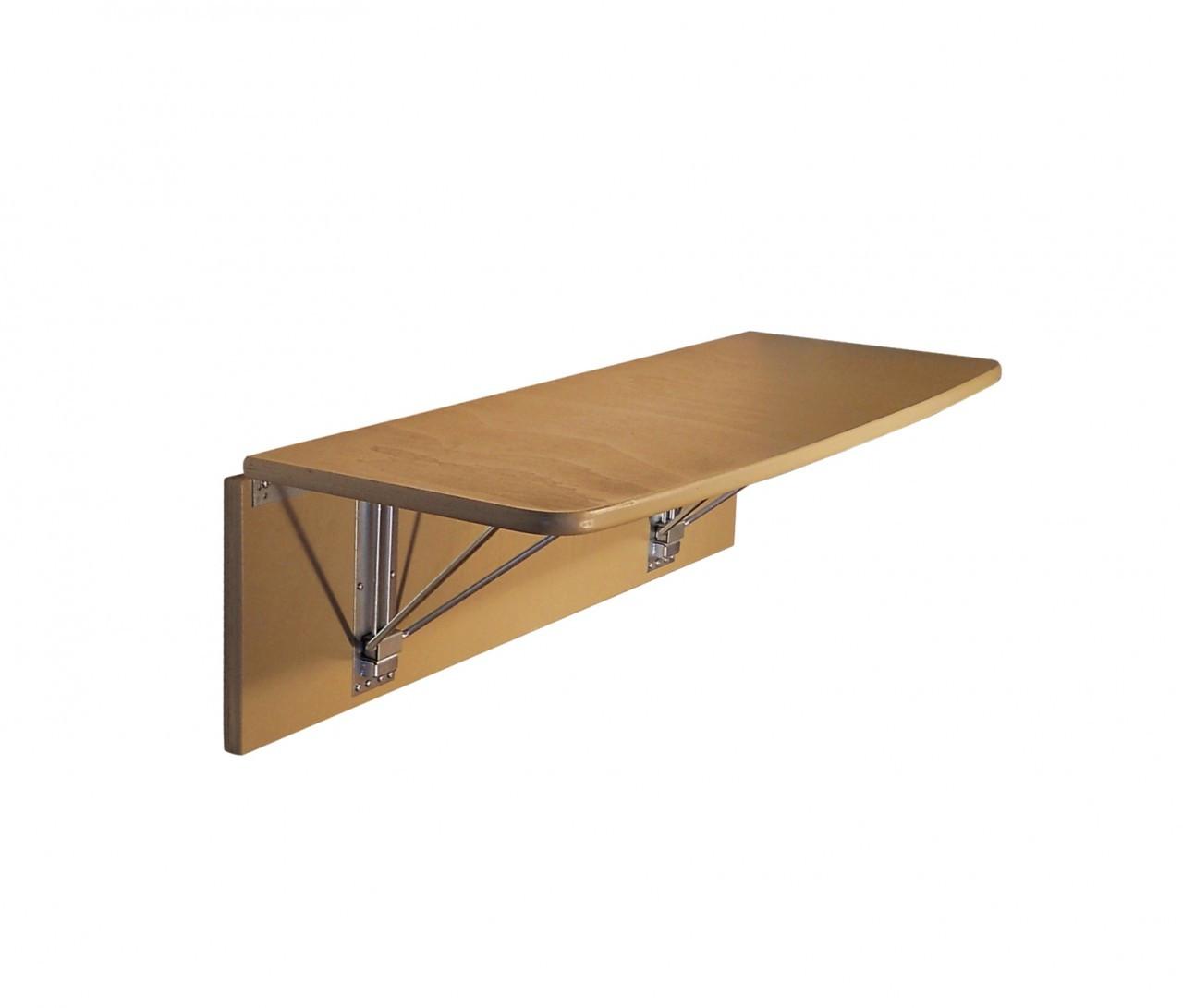 wall mounted fold up chair bench eurekamfg