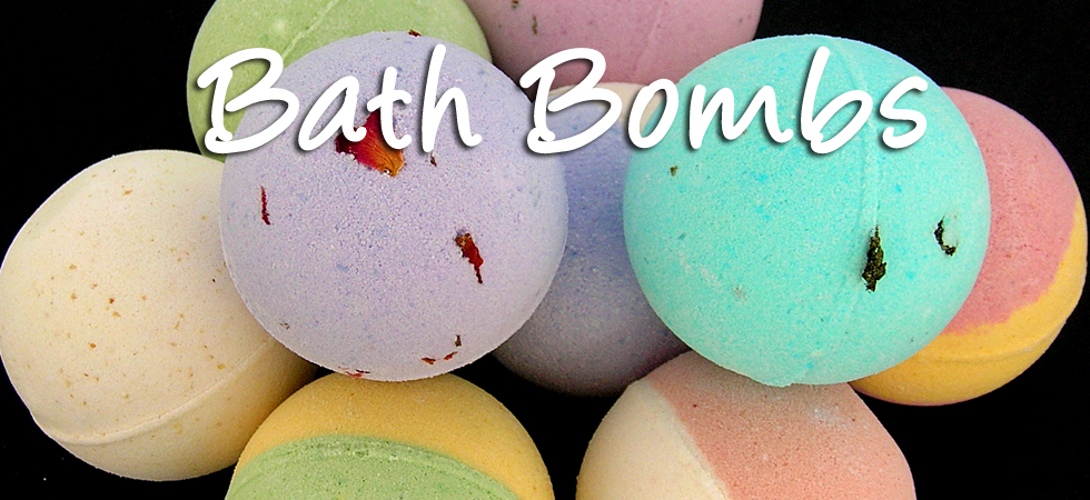 Image result for bath bomb banner