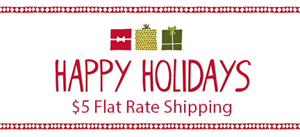 holiday-5-shipping-2-copy.jpg