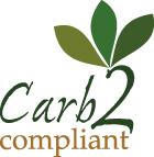 defianz.com carb2-compliant-certification