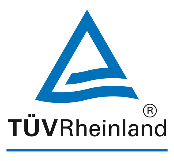 defianz-tuv-certification.jpg