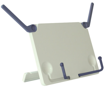 Defianz Portable Book Stand | PBS 01 | 700200684591