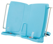 Defianz Book Stand Pro | BSP | 700200684652