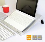 Defianz Power Cooler Duo | DPCD | 700220684621