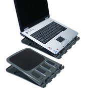 Defianz Portable LapDesk   PLD   700220684676