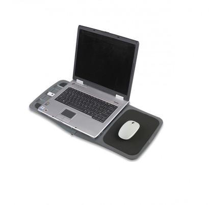 Defianz Portable LapDesk | PLD | 700220684676