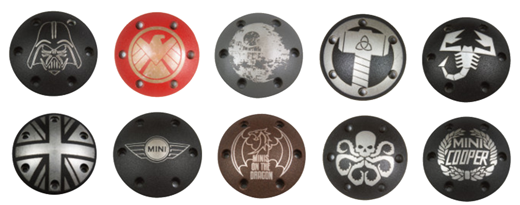 custom-patterns.png