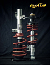 H&R Coilover Kit