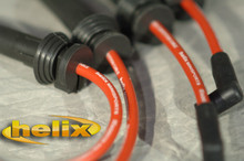 Helix Ignition Cables