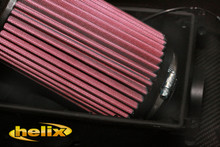 Helix JCW Cold Air Intake Filter