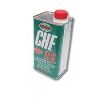 Pentosin CHF 11S Power Steering Hydraulic Fluid
