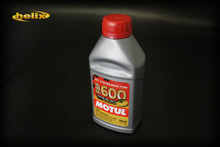 Motul RBF 600
