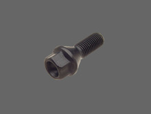 MINI Cooper Lug Bolt