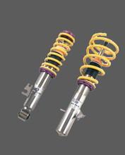KW Variant 1 Coilover System for 1st Gen Mini