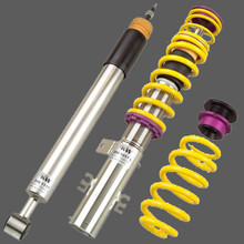 KW Variant 2 Coilover System for 1st Gen Mini