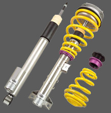 KW Variant 3 Coilover System for 1st Gen Mini