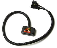 Burger Tuning JB Diesel Quick Install (335D/X5D/320D/330D)