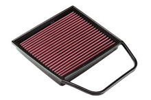 BMS N54 drop in airfilter (135/335/535)
