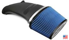 BMS N55 Intake (2011+ E82/E88/E90/E92/E93, 2012+ X1N55)