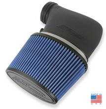 BMS F10 N55 Intake (2011+ F10, 640i)