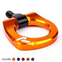 Tug Ring
