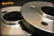 Wheel Spacers for Mini Cooper - 15mm