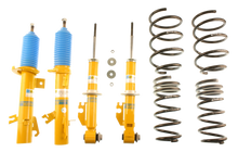 Bilstein B12 Pro-Kit System for Mini Cooper