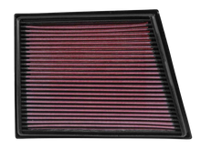 K&N Drop-In Air Filter for 3rd Gen Mini Coopers (F5x)
