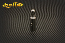 Helix Short Shift Kit