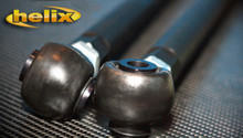 Helix Rear Adjustable Control Arms