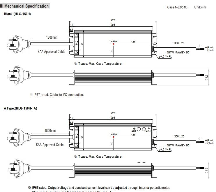 150w-meanwell-power-supply-1.jpg