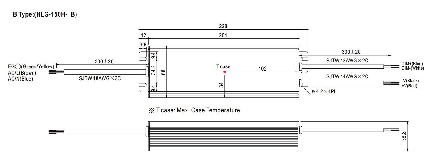 150w-meanwell-power-supply.jpg