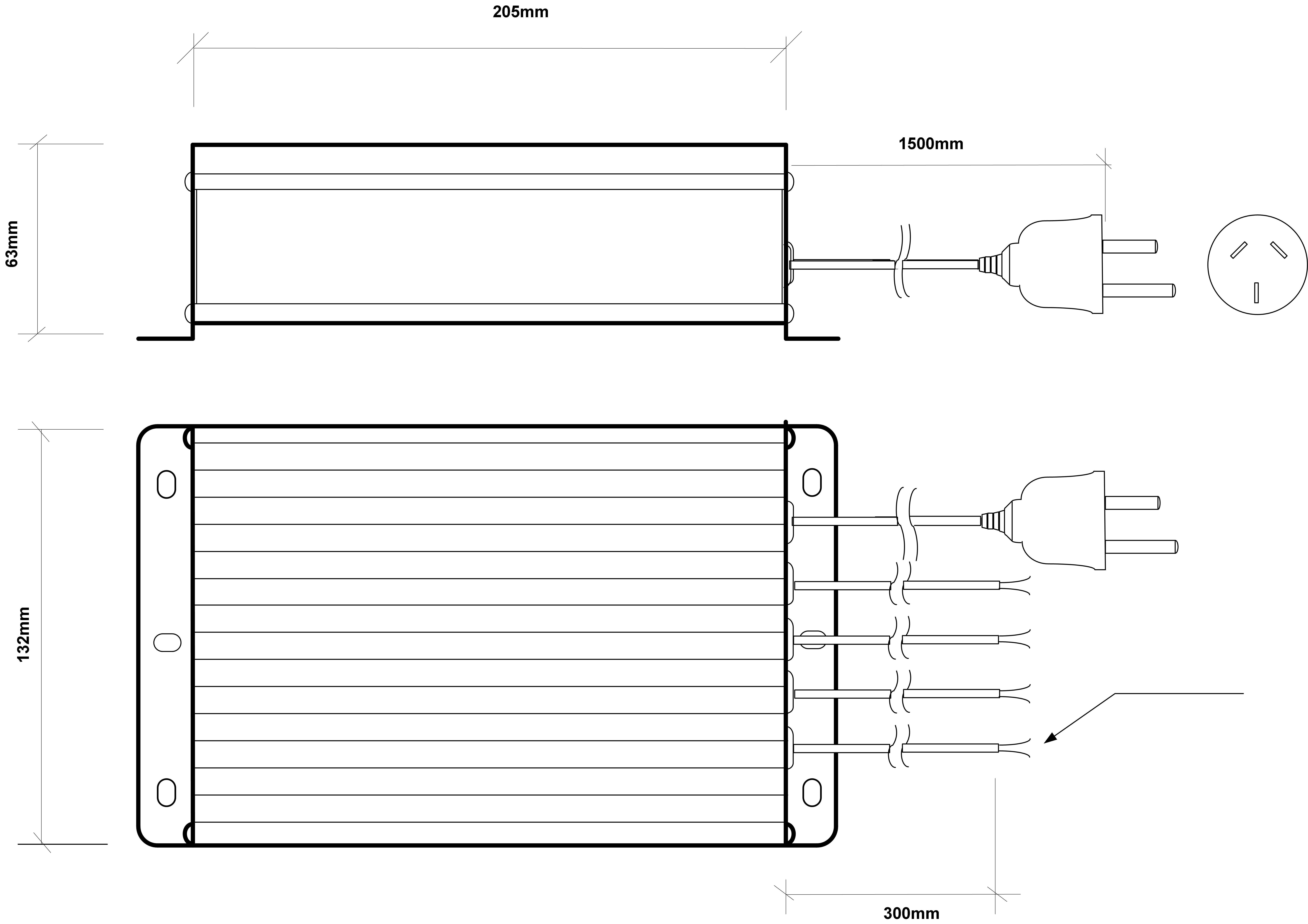 200w-power-supply-v2.jpg