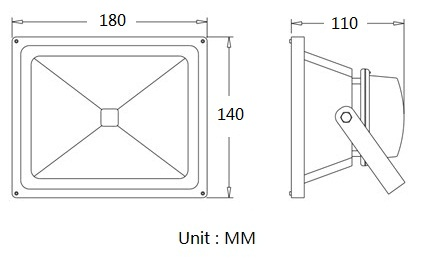 20w-flood-light-dimentions.jpg