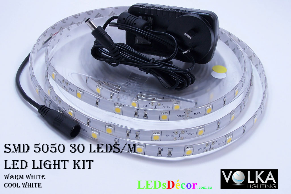 5050-30-leds-kit-white.jpg